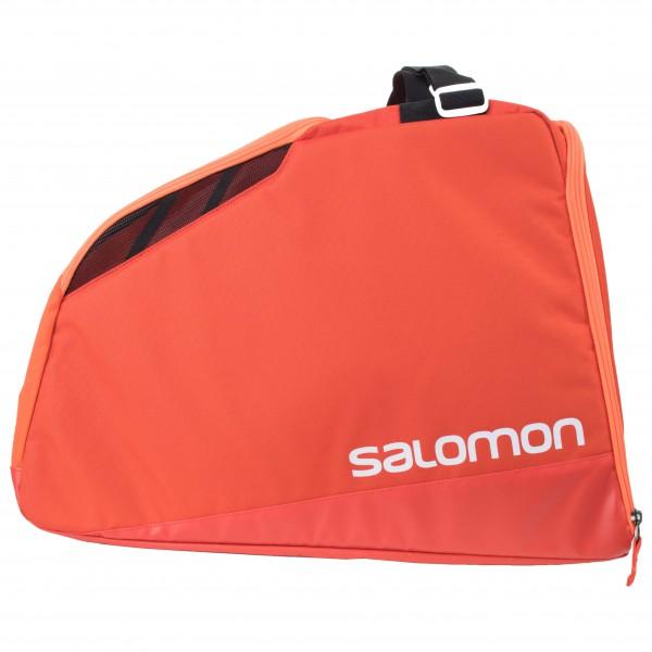 Salomon - Extend Max Gearbag - Uitrustingstas