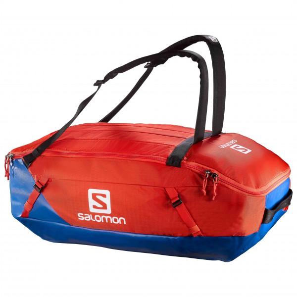 Salomon - Prolog 70 - Luggage