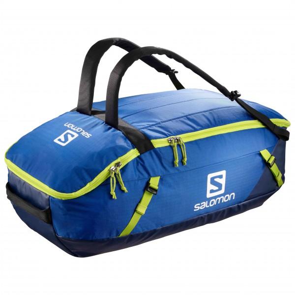 Salomon - Prolog 70 - Reisetasche