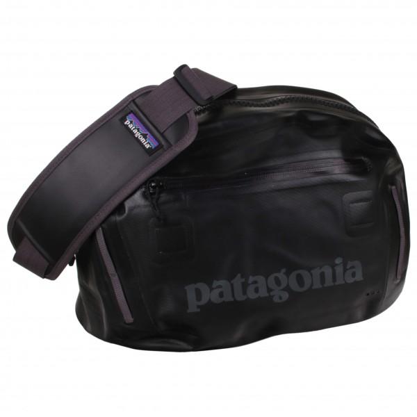 Patagonia - Stormfront Hip Pack - Vyötärölaukku