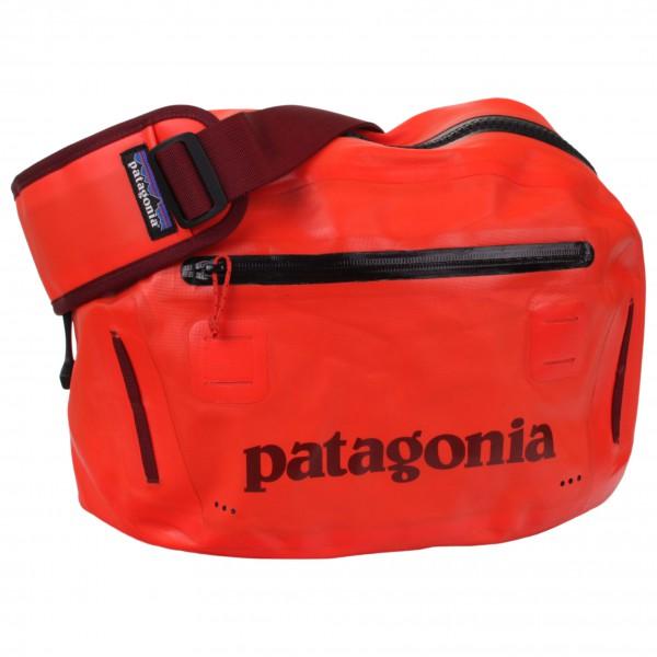 Patagonia - Stormfront Hip Pack - Hip bag