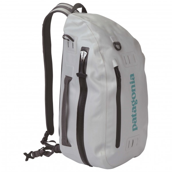 Patagonia - Stormfront Sling - Shoulder bag