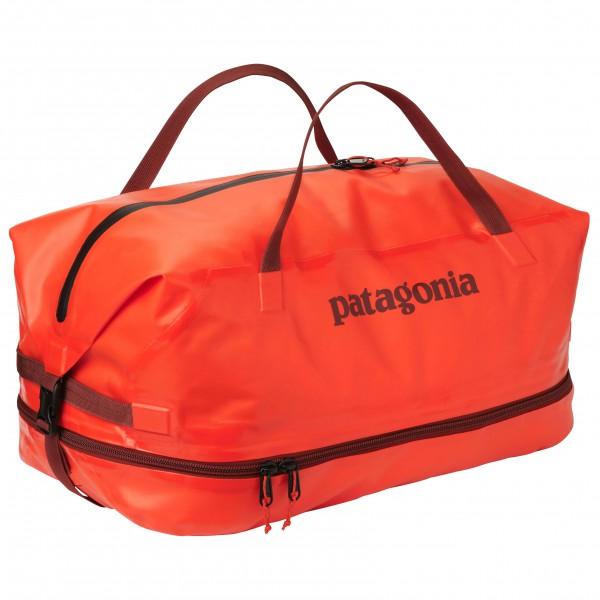 Patagonia - Stormfront Wet/Dry Duffel - Matkalaukku