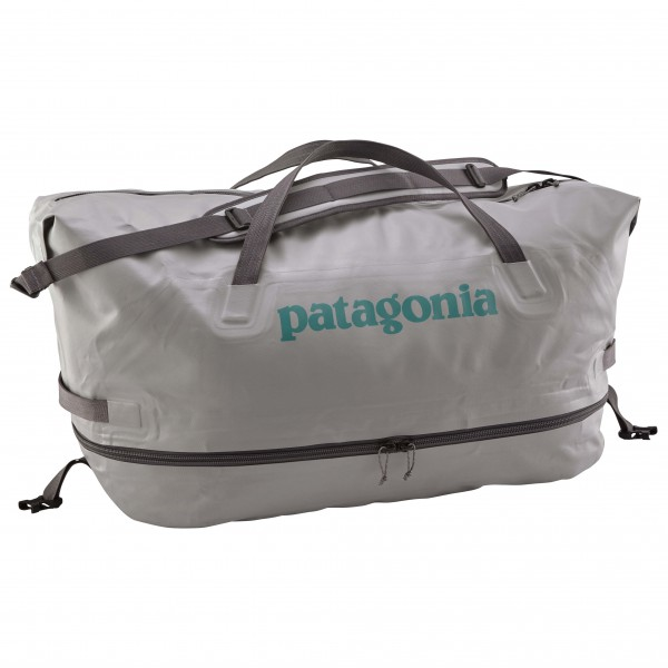 Patagonia - Stormfront Wet/Dry Duffel - Luggage