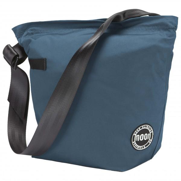 Moon Climbing - S7 Musette - Shoulder bag