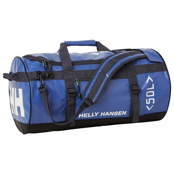 Helly Hansen - HH Classic Duffel Bag 50 - Reistas