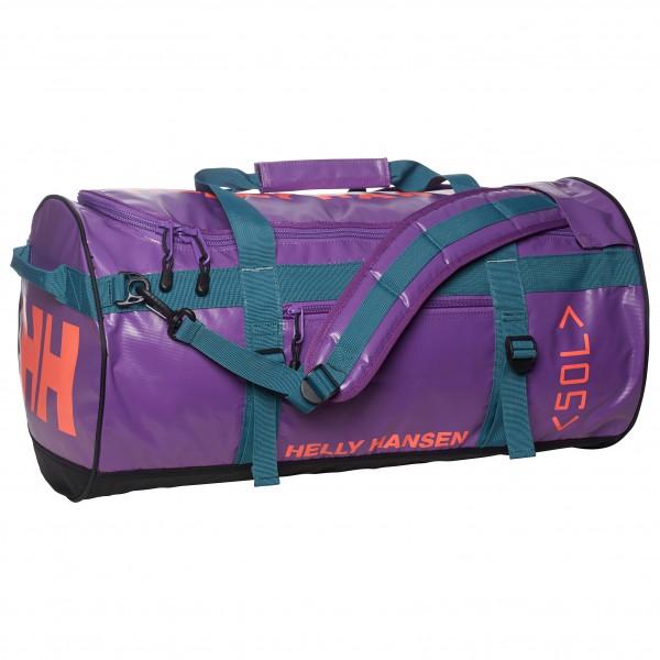 Helly Hansen - HH Classic Duffel Bag 50 - Bolsa de viaje