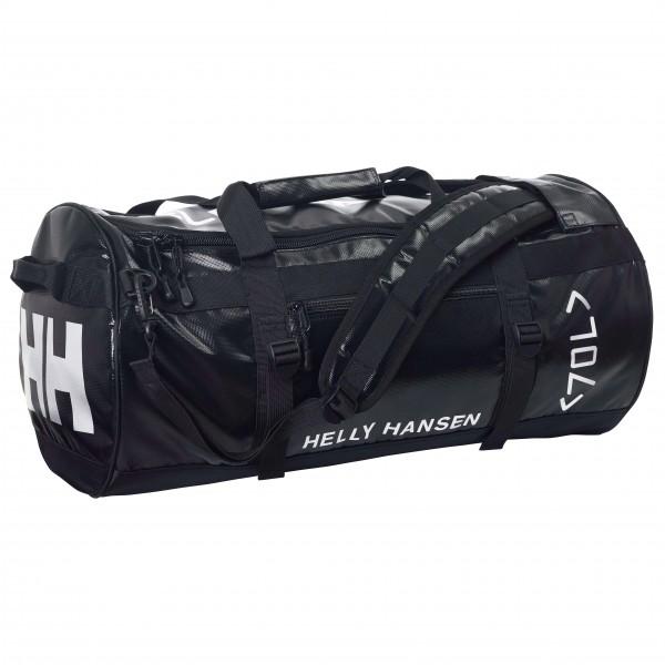 Helly Hansen - HH Classic Duffel Bag 70 - Matkalaukku