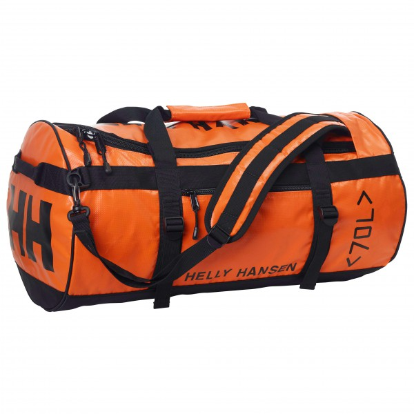 Helly Hansen - HH Classic Duffel Bag 70 - Reisetasche