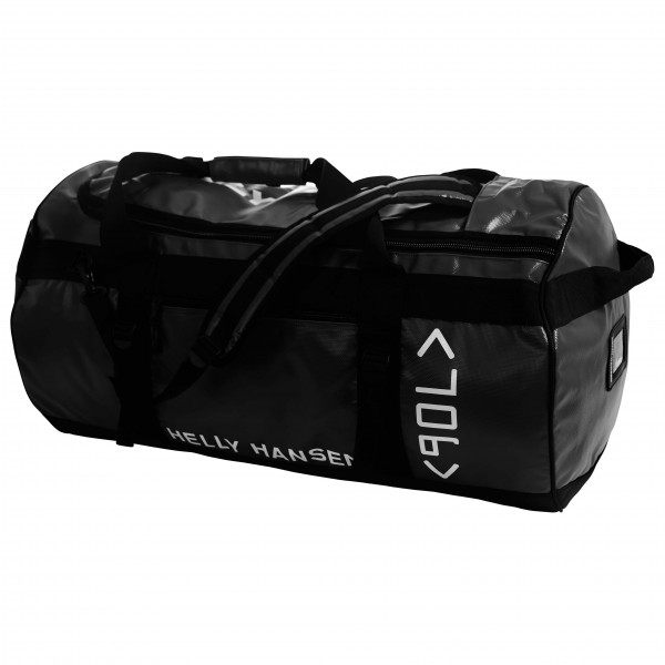 Helly Hansen - HH Classic Duffel Bag 90 - Sac de voyage