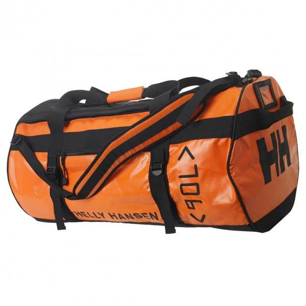 Helly Hansen - HH Classic Duffel Bag 90 - Matkalaukku