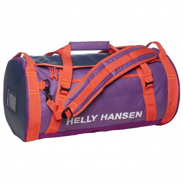 Helly Hansen - HH Duffel Bag 2 30 - Luggage