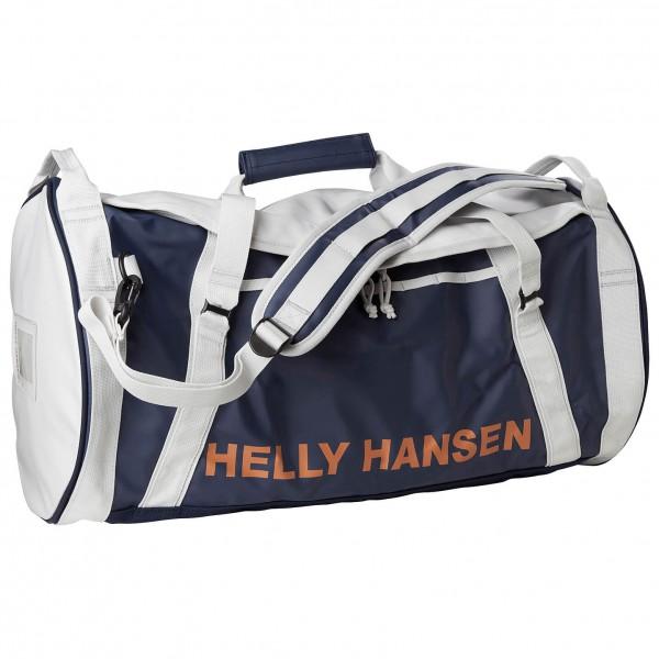 Helly Hansen - HH Duffel Bag 2 30 - Matkalaukku