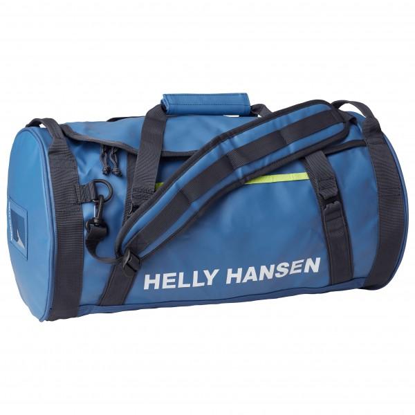 Helly Hansen - HH Duffel Bag 2 30 - Luggage