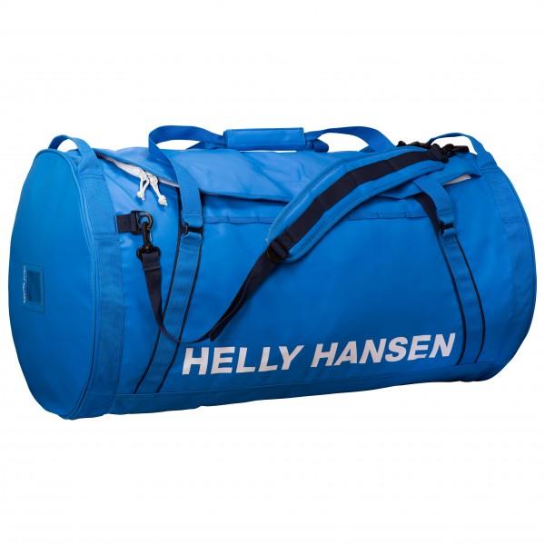 Helly Hansen - HH Duffel Bag 2 50 - Luggage