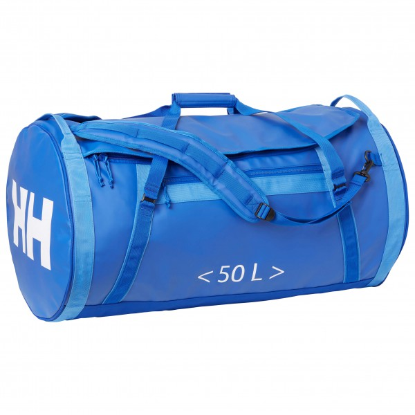 Helly Hansen - HH Duffel Bag 2 50 - Luggage