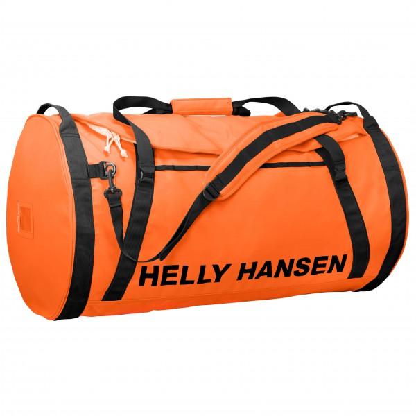Helly Hansen - HH Duffel Bag 2 70 - Reistas