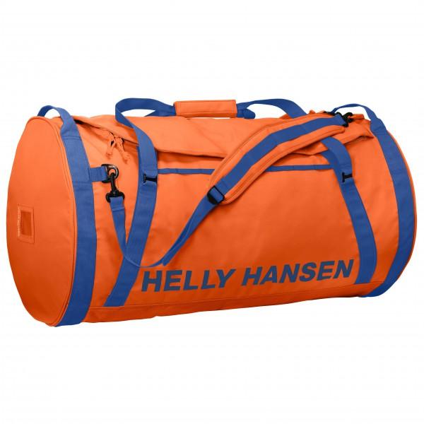 Helly Hansen - HH Duffel Bag 2 70 - Sac de voyage