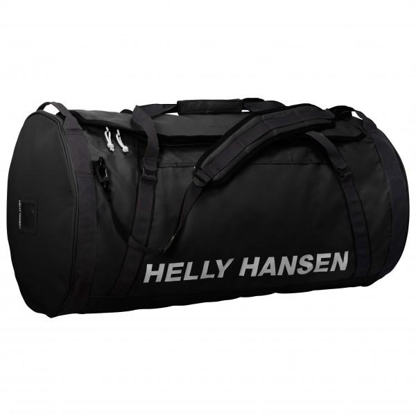 Helly Hansen - HH Duffel Bag 2 90 - Matkalaukku
