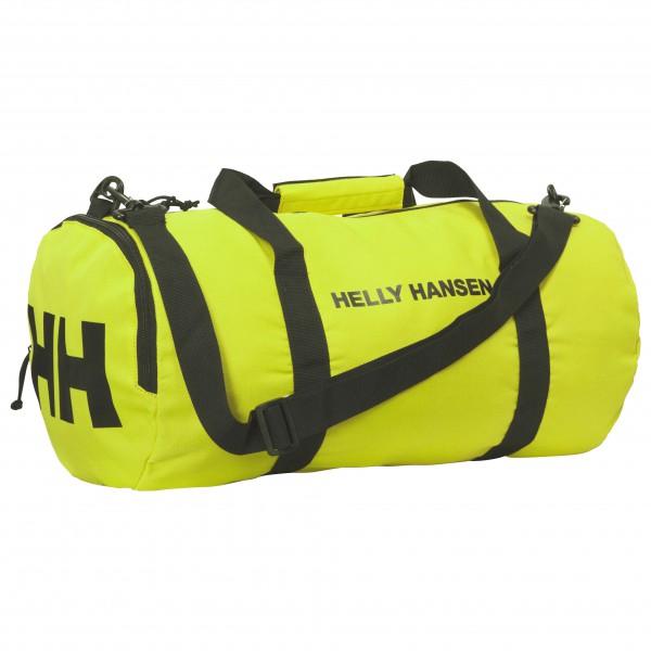 Helly Hansen - Packable Duffelbag L - Reistas