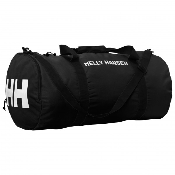 Helly Hansen - Packable Duffelbag L - Reisetasche