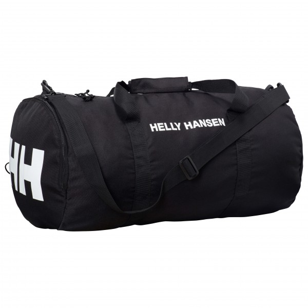 Helly Hansen - Packable Duffelbag M - Matkalaukku