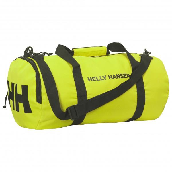 Helly Hansen - Packable Duffelbag S - Reisetasche