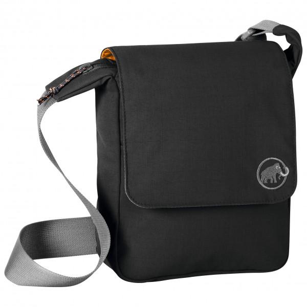 Mammut - Shoulder Bag Square 4 - Sac à bandoulière