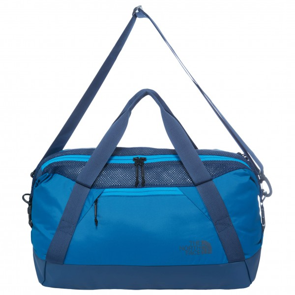 The North Face - Apex Gym Duffel - Luggage