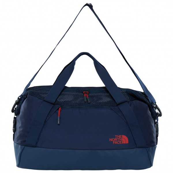 The North Face - Apex Gym Duffel - Luggage