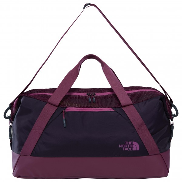 The North Face - Apex Gym Duffel - Sac de voyage