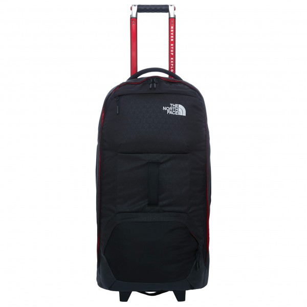 The North Face - Longhaul 30 - Sac de voyage