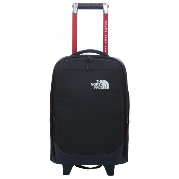 The North Face - Overhead - Sac de voyage