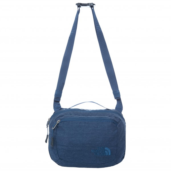 The North Face - Roo III - Lumbar pack