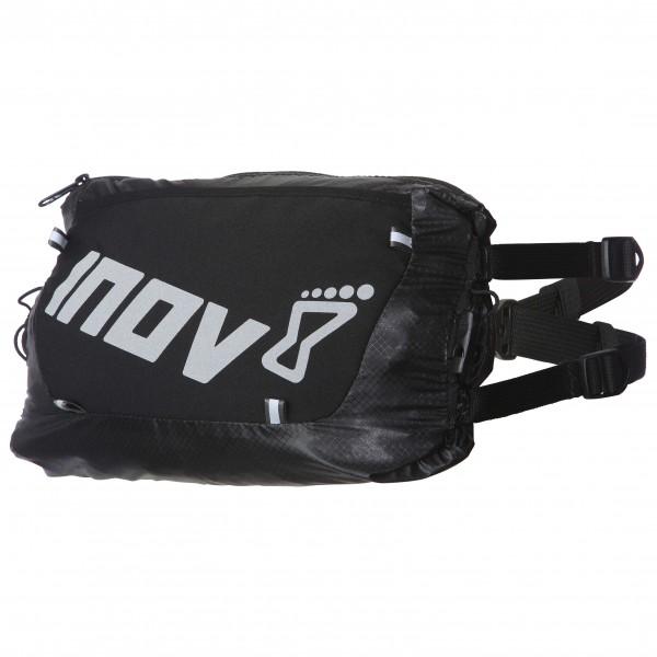 Inov-8 - All Terrain 3 - Lumbar pack