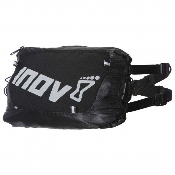 Inov-8 - All Terrain 3 - Lumbar pack