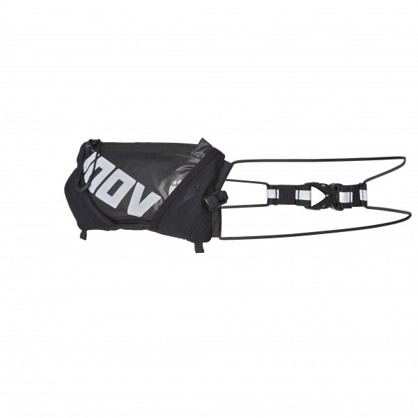 Inov-8 - Race Elite Belt - Hüfttasche