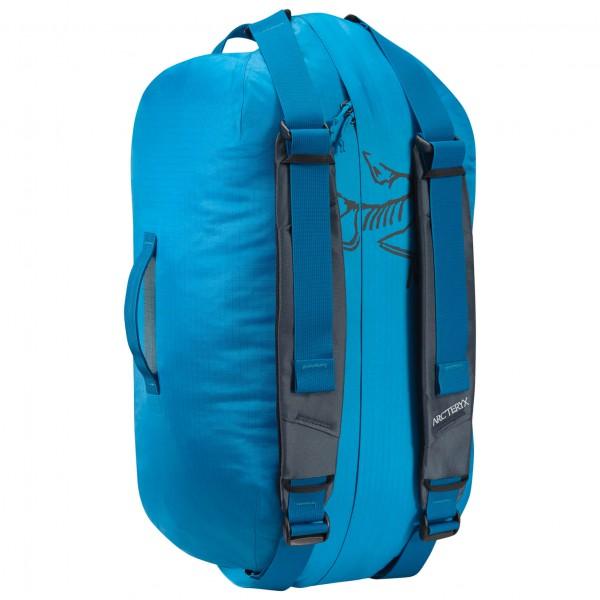 Arc'teryx - Carrier Duffel 40 - Luggage