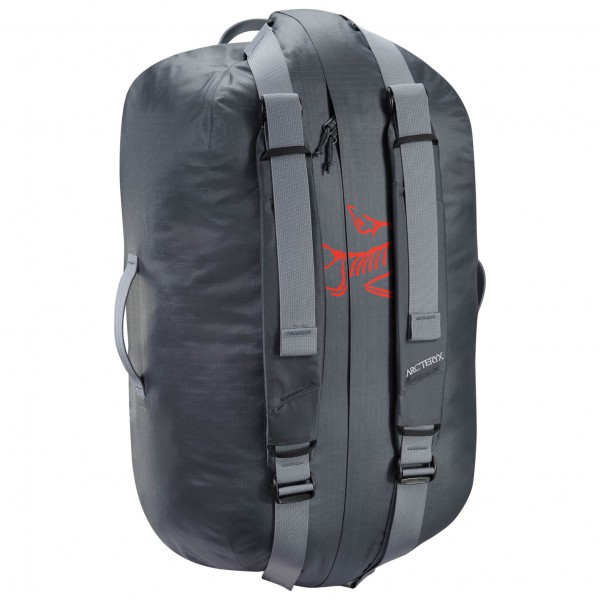 Arc'teryx - Carrier Duffel 55 - Reisetasche
