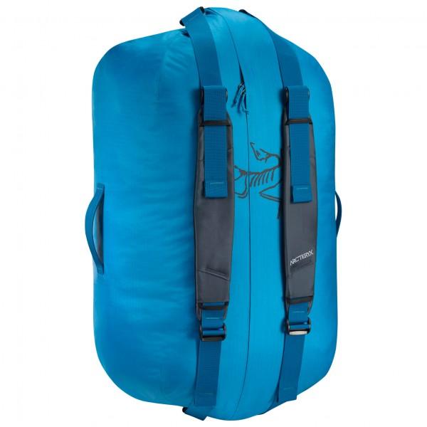 Arc'teryx - Carrier Duffel 80 - Luggage