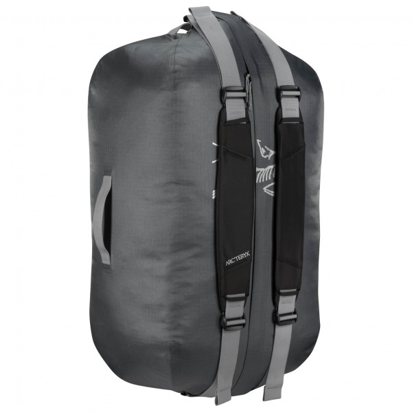 Arc'teryx - Carrier Duffel 80 - Reisetasche