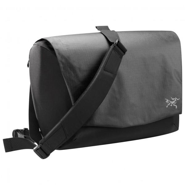 Arc'teryx - Fyx 13 Bag - Axelväska