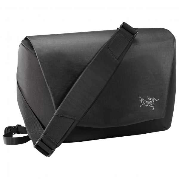 Arc'teryx - Fyx 9 Bag - Shoulder bag