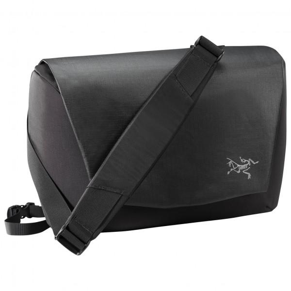 Arc'teryx - Fyx 9 Bag - Olkalaukku