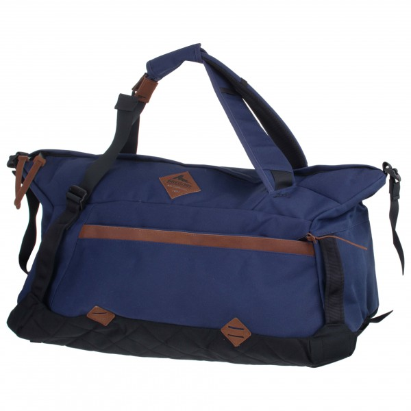 Gregory - Duffle 2 - Luggage