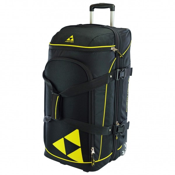 Fischer - Team Tourer 126 - Luggage