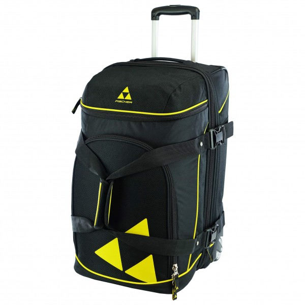 Fischer - Team Traveller 93 - Luggage