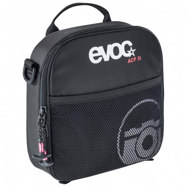 Evoc - Action Camera Pack ACP 3 L - Sacoche pour appareil ph