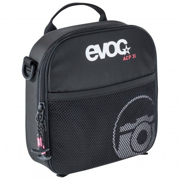 Evoc - Action Camera Pack ACP 3 L - Fotoväska