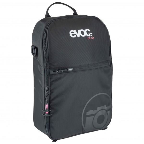 Evoc - Camera Block CB 12 - Fototasche
